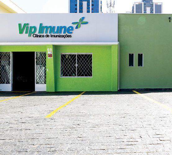 vipimune-vacinacao-fachada