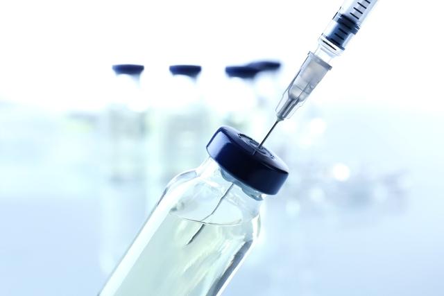 vacina-e-autismo