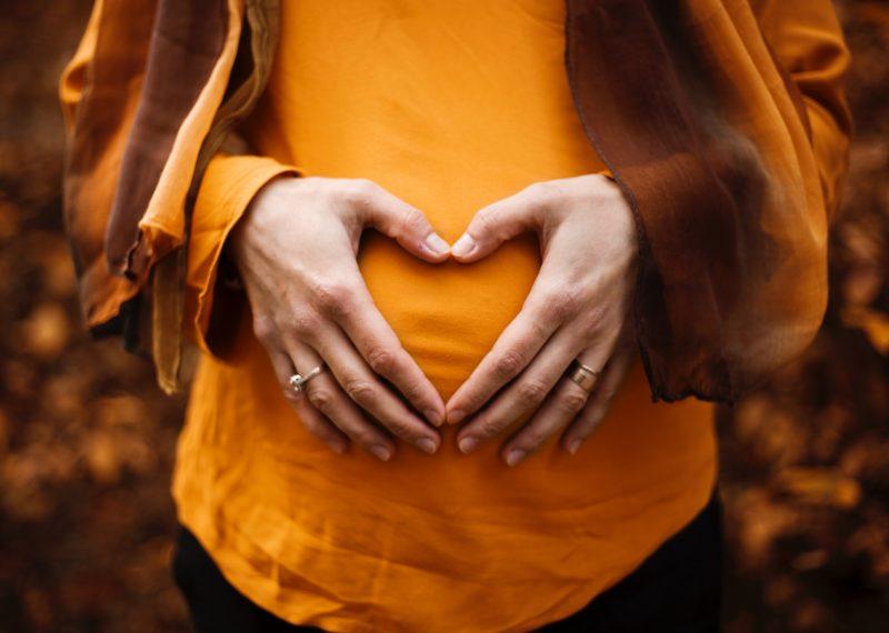 Quais vacinas tomar durante a gravidez