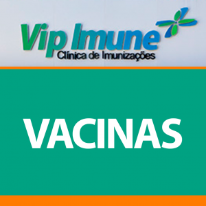Vacinas