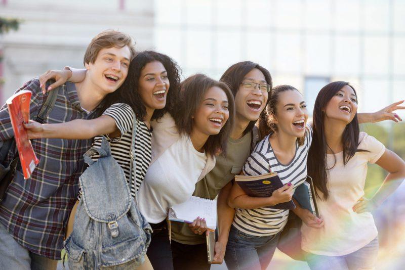 Vacinação na adolescência